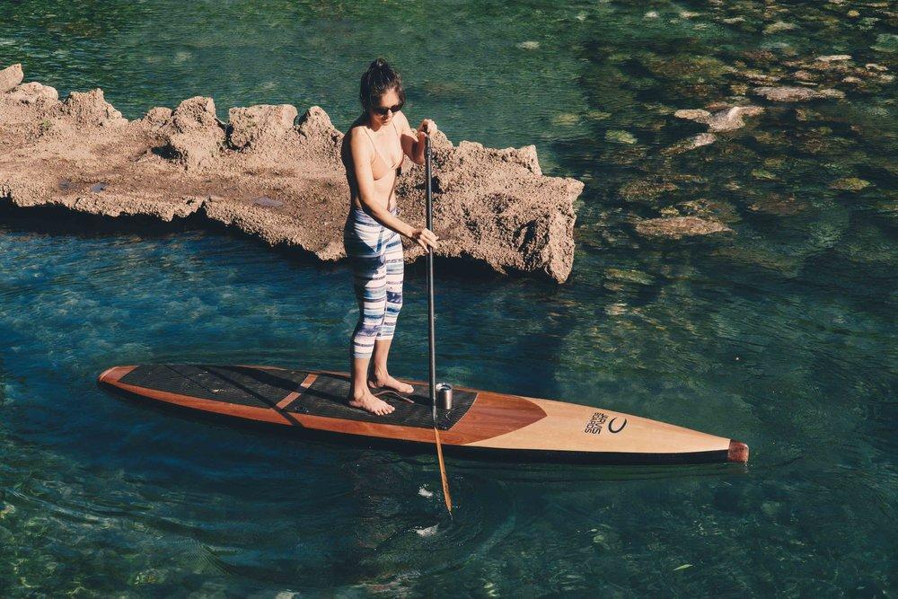 Best wood paddle board-15.jpg