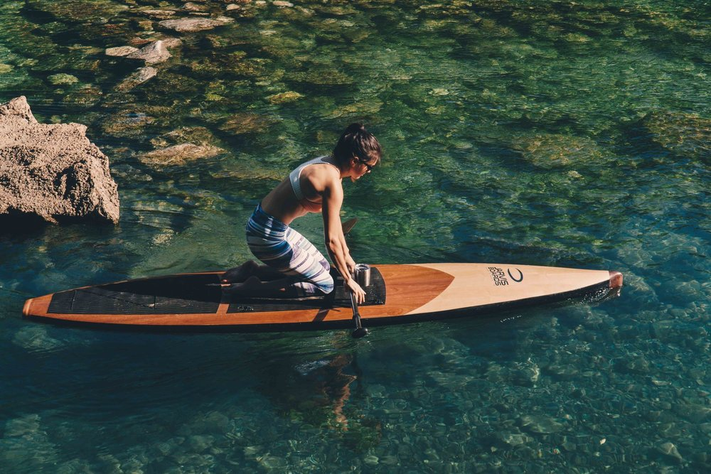 Best wood paddle board-16.jpg