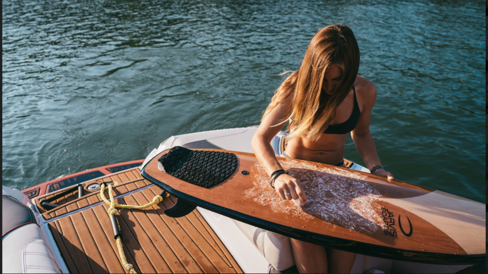 Shop in-stock wakesurf boards!      Learn more