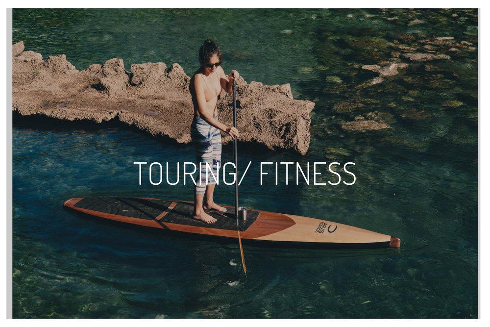 TOURING_ FITNESS-2.jpg