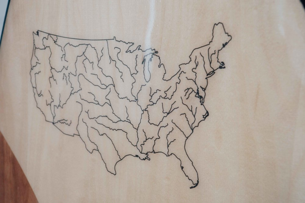 American flag-5.jpg