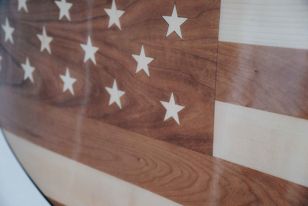 American flag-4.jpg