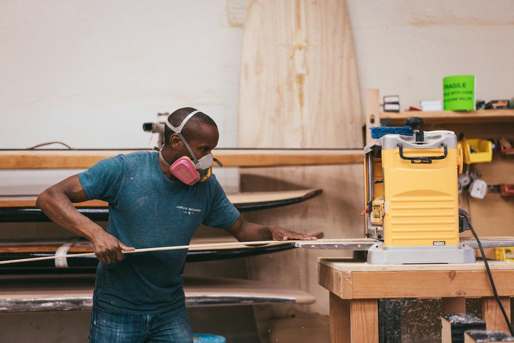 travperk_photo<>Jarvis_WorkshopSet-86.jpg