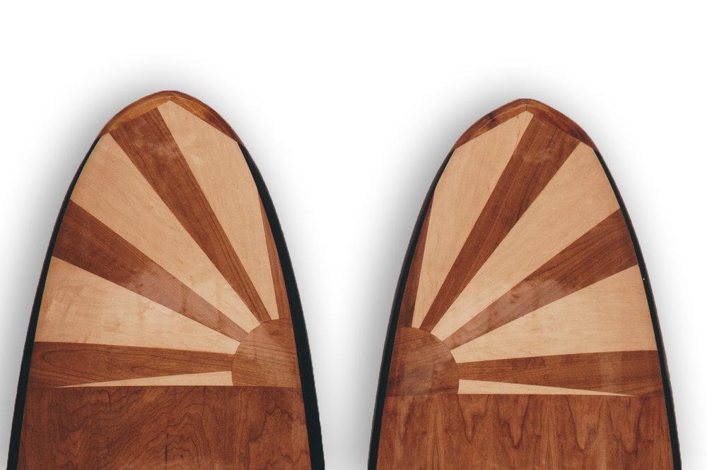 Sunrise paddle board-3.jpg