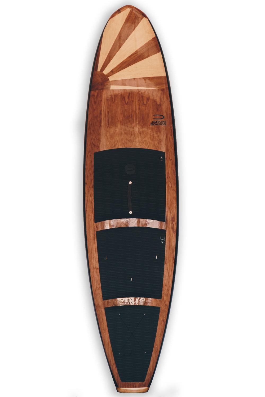 Sunrise paddle board-2.jpg
