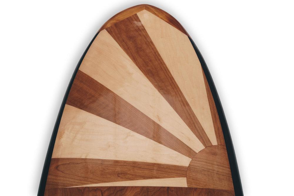 Sunrise paddle board-5.jpg
