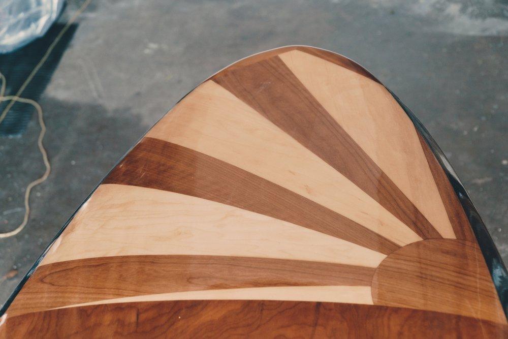 Sunrise paddle board-6.jpg