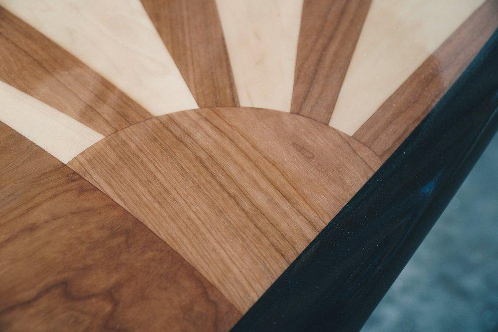 Sunrise paddle board-7.jpg