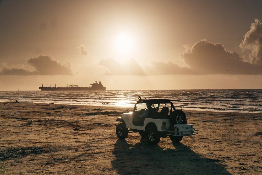 Texas Gulf coast-1.jpg