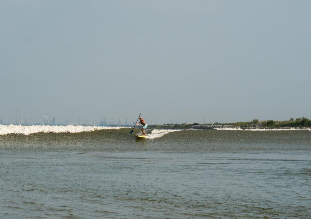 Surfing tanker wave.jpg