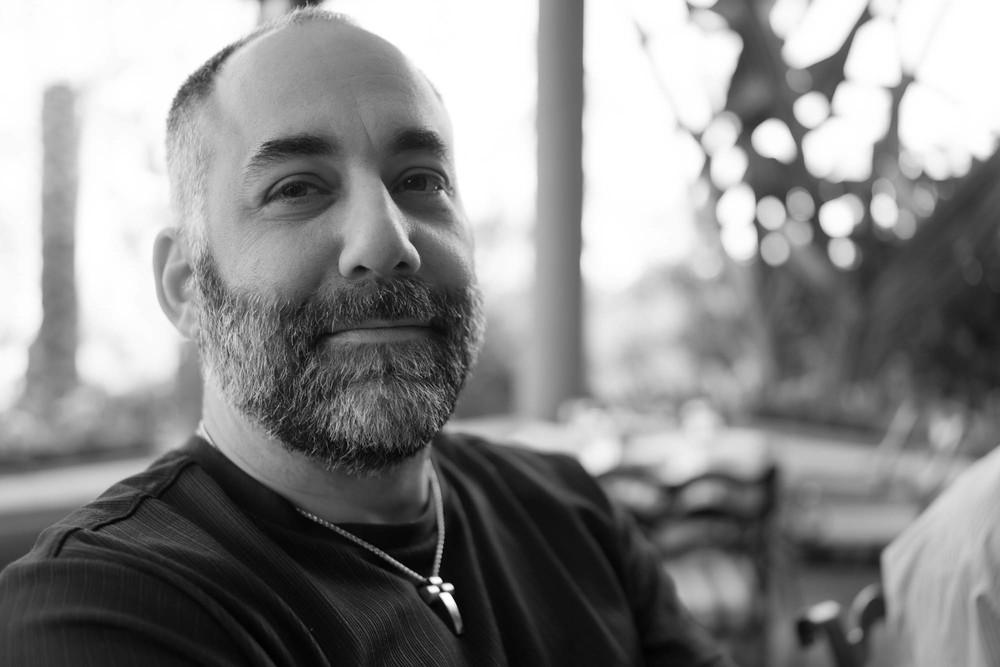 Michael Schiff