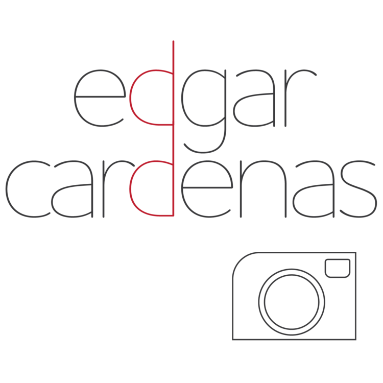 edgar cardenas photography