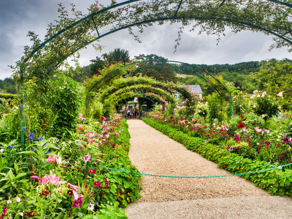 Giverny and Vernon - France - June 2017-4.jpg