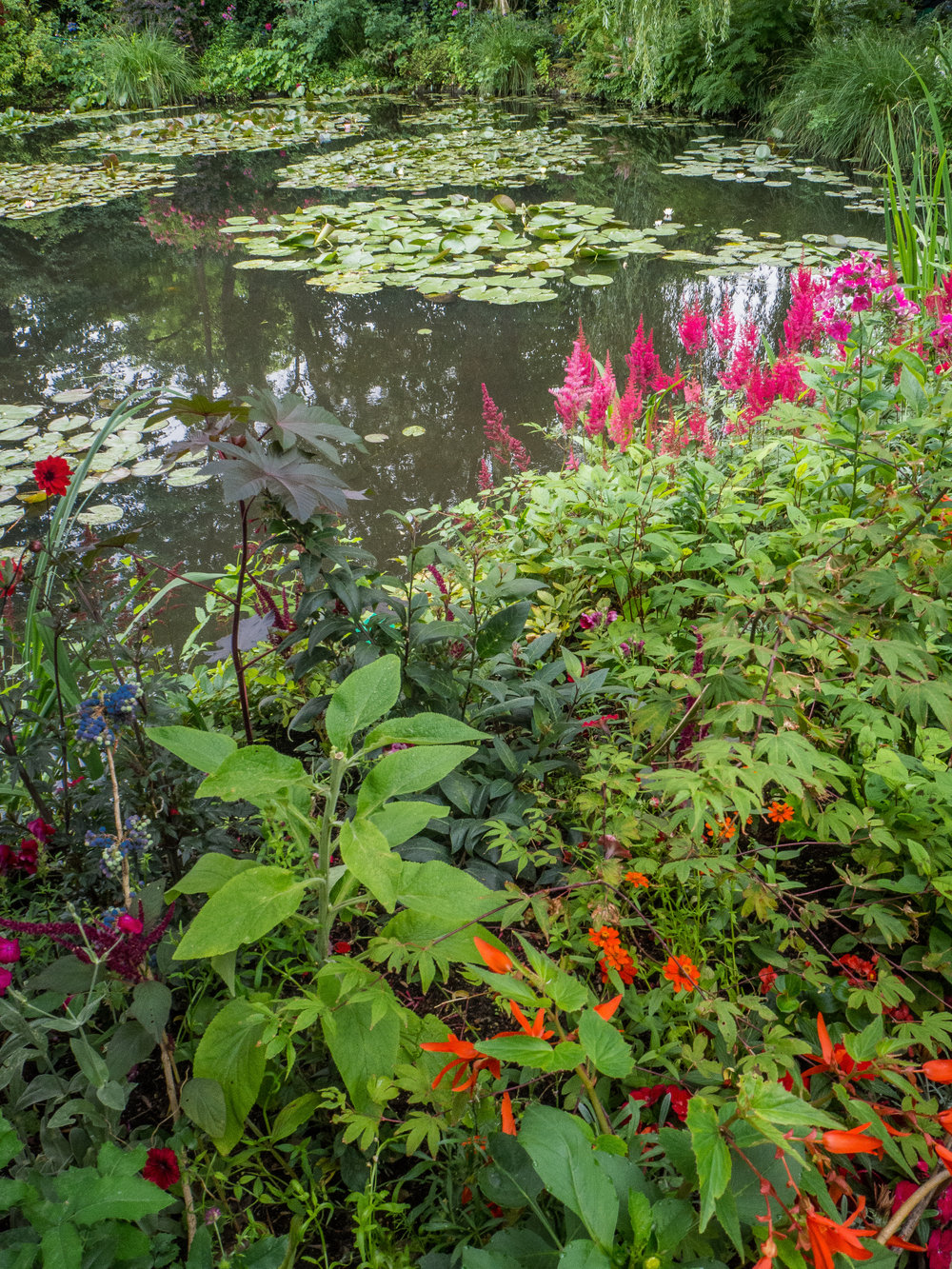 Giverny and Vernon - France - June 2017-6.jpg