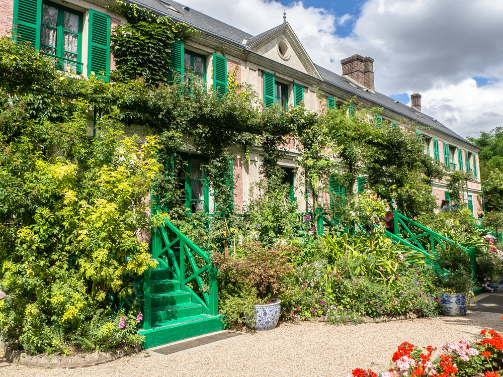 Giverny and Vernon - France - June 2017-28.jpg