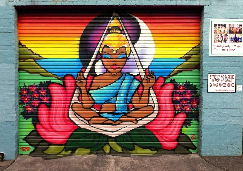 Melbourne Street Art 016.jpg