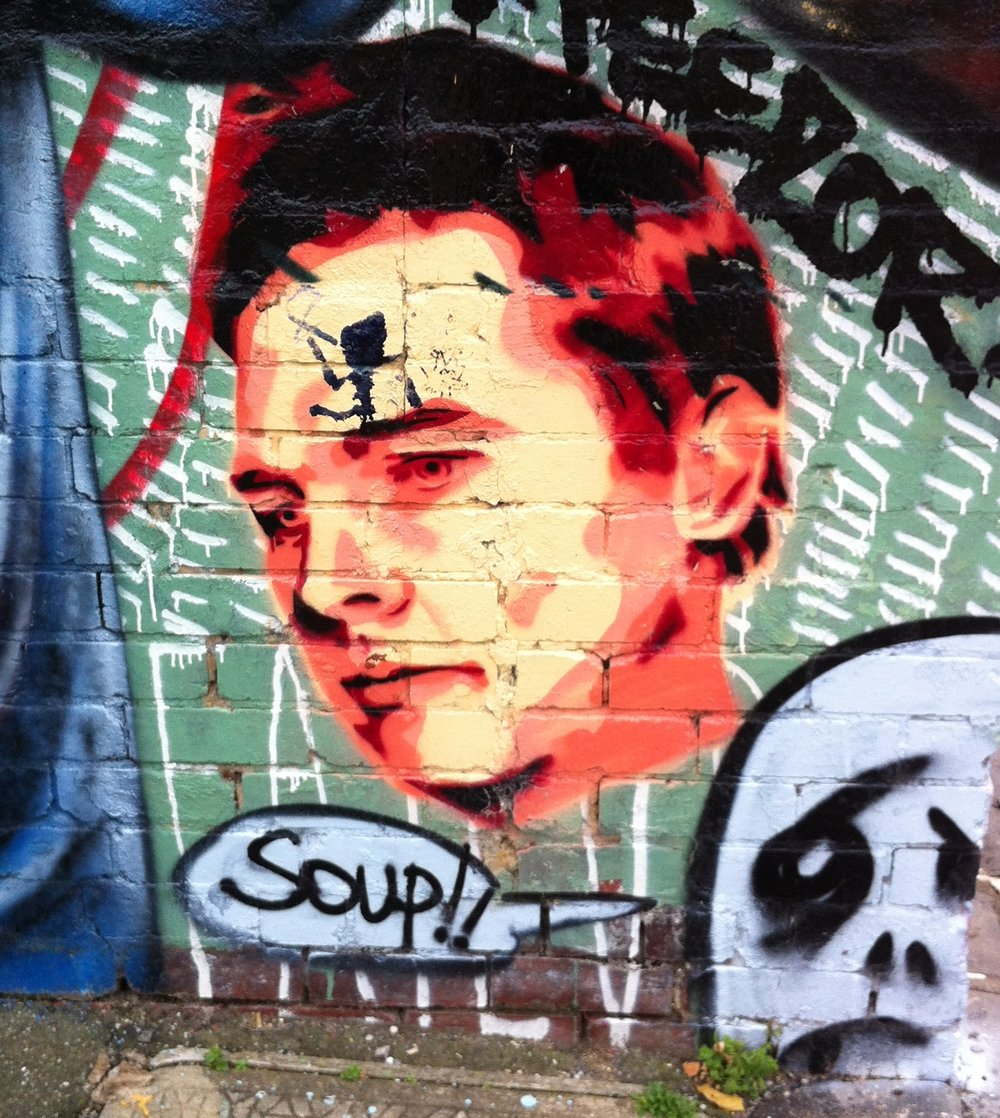 Melbourne Street Art 017.jpg