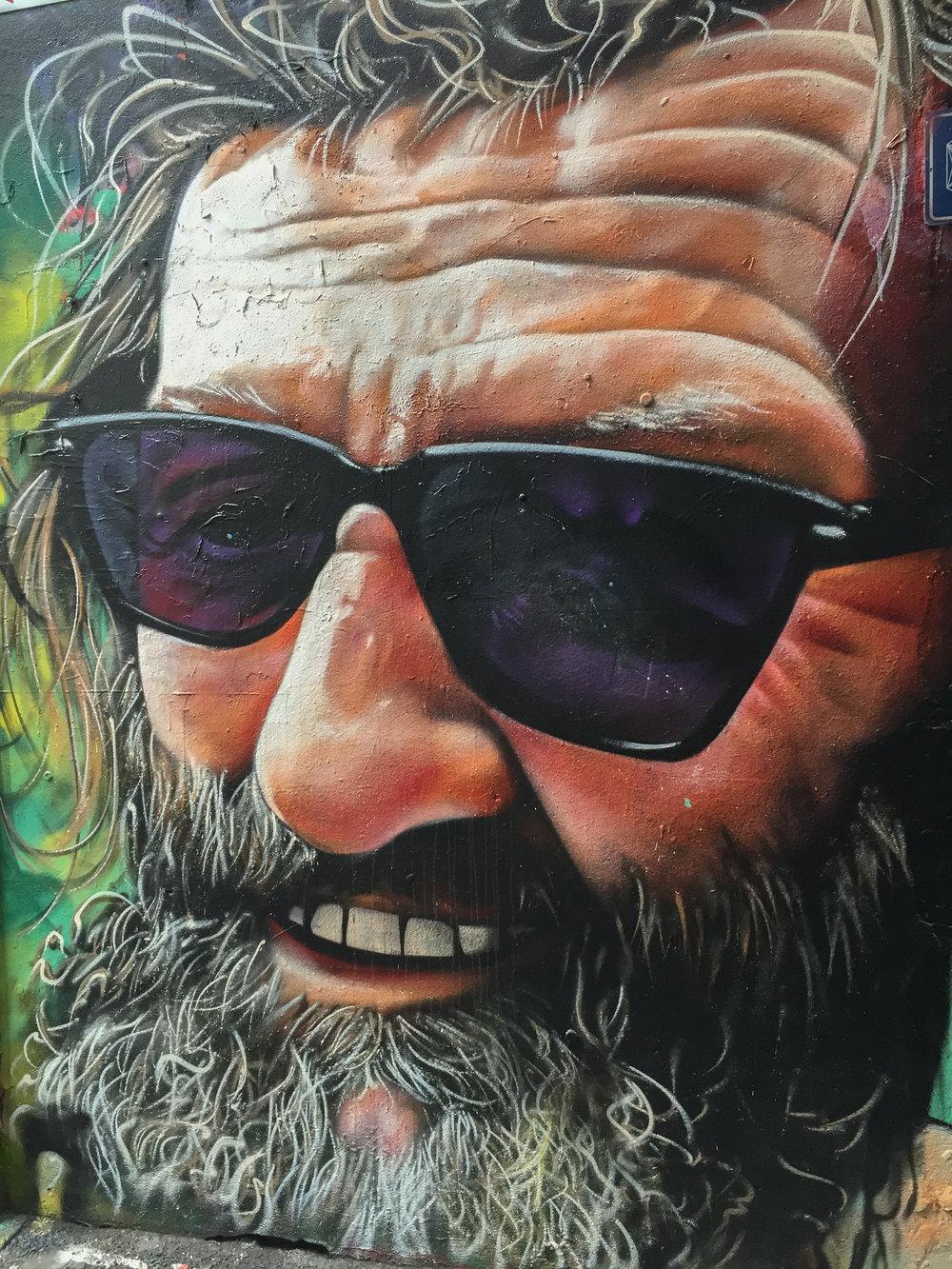 Melbourne Street Art-102.jpg
