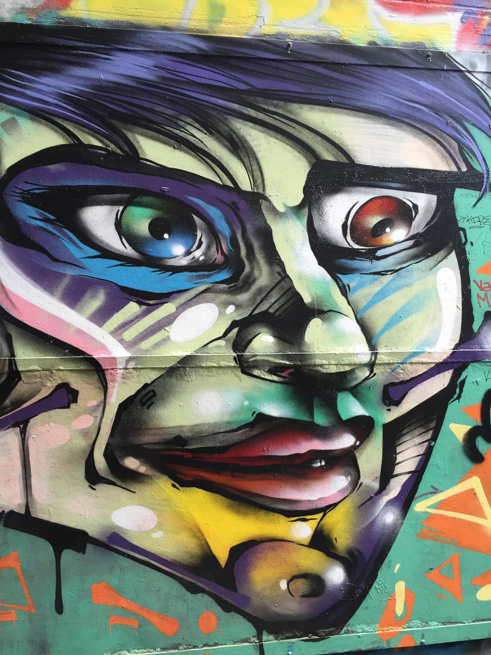 Melbourne Street Art-103.jpg