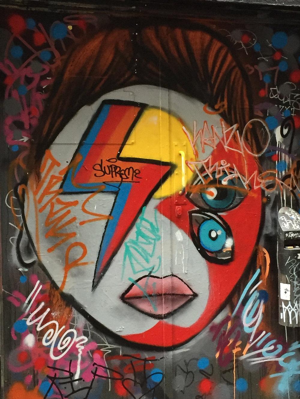 Melbourne Street Art-114.jpg