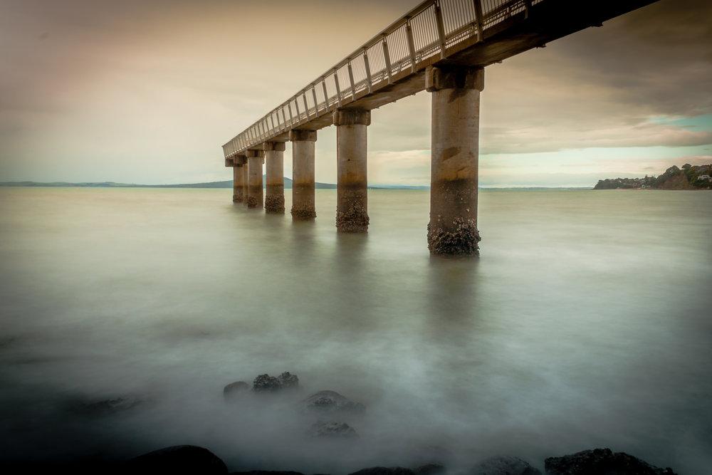 Murrays Bay wharf 1.jpg