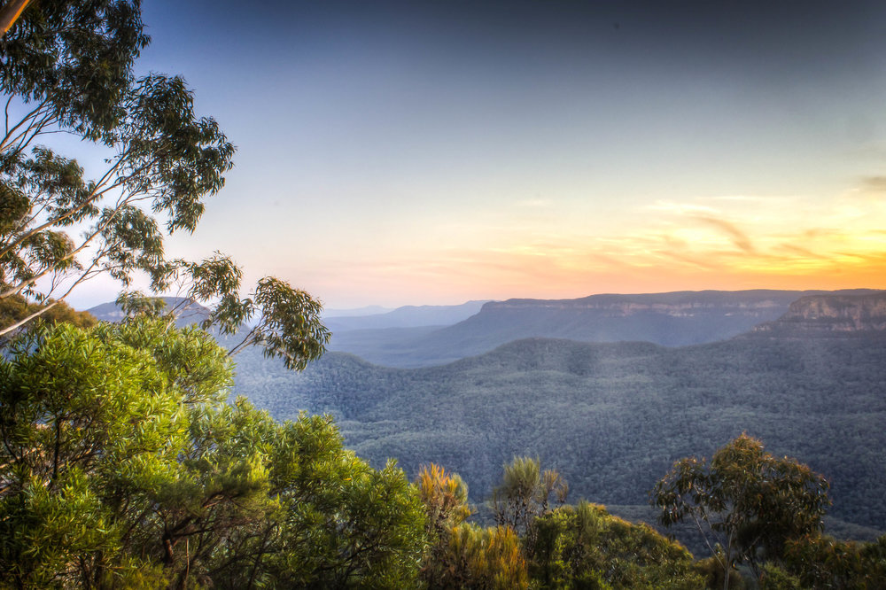 Blue Mountains in HDR.jpg