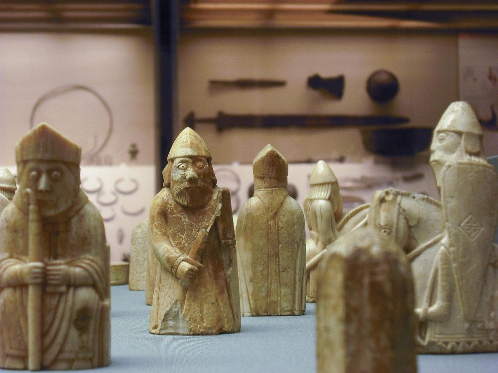 Lewes Chess Men.jpg