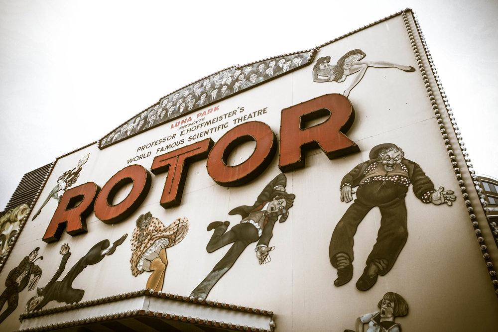 Luna Park Rotor - Vintage Antique.jpg