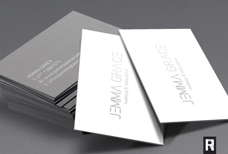Jemma Grace Business Cards.jpg