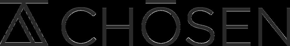 chosen-logo-2-bk.png