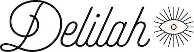 Delilah_Logo.png