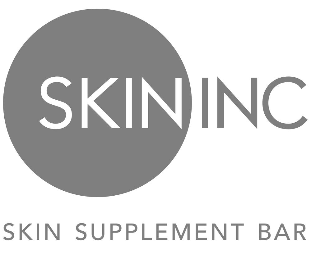 SkinInc_MasterLogo2014_Tagline_CMYK_HR-01.jpeg