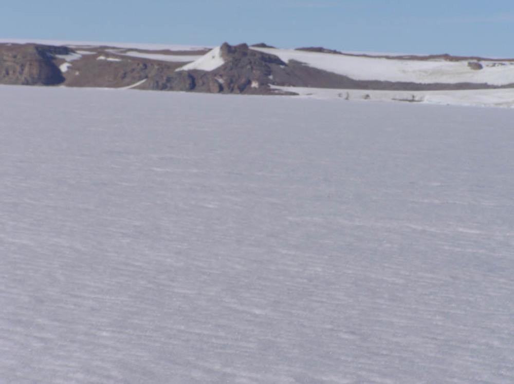 Lake vista.jpg