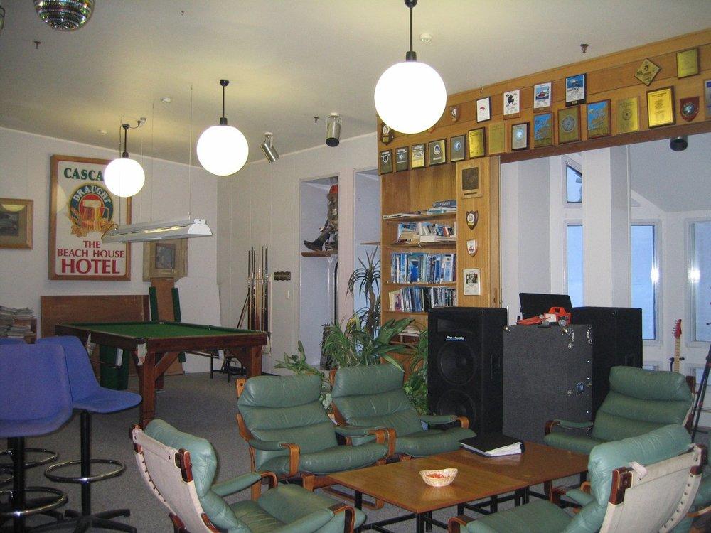 Davis lounge.jpg