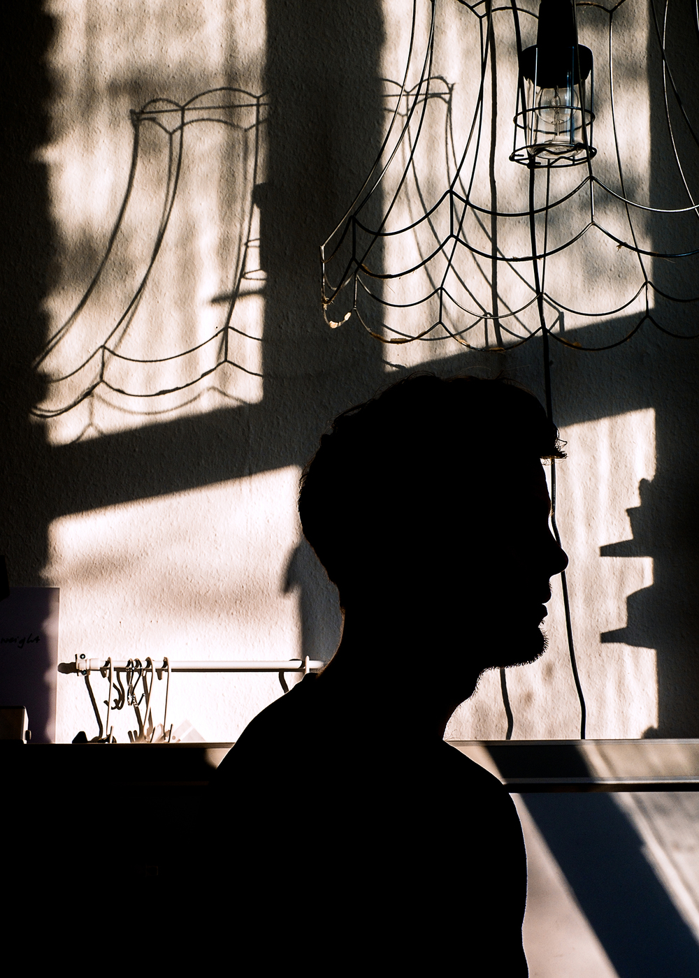 Patrick-Bremer-Profile-in-Shadow-Matthew Coleman Photography