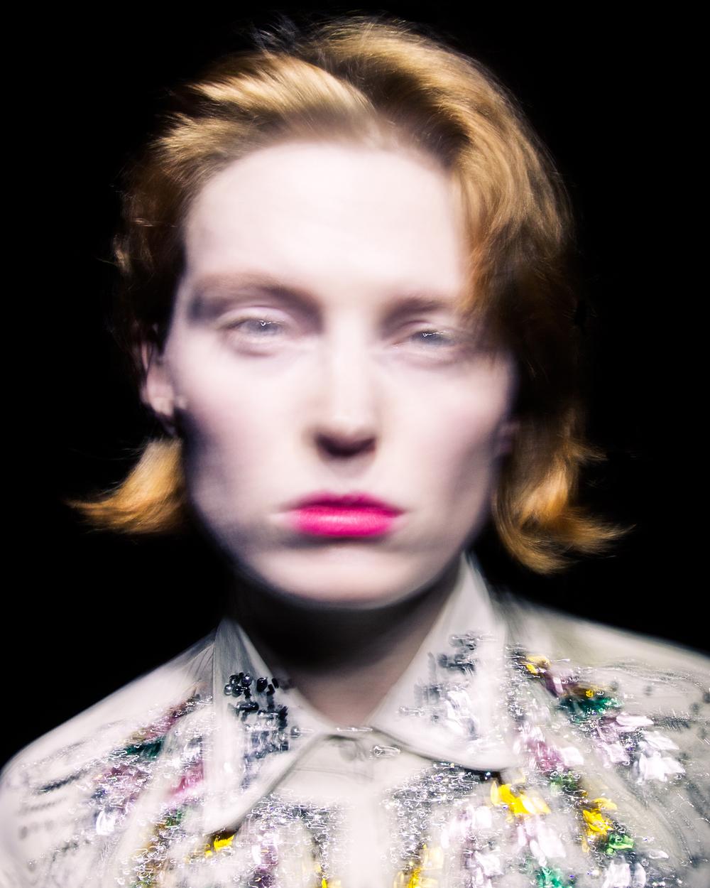 Mariana-Hahn-shimmer-portrait-Matthew-Coleman-Photography