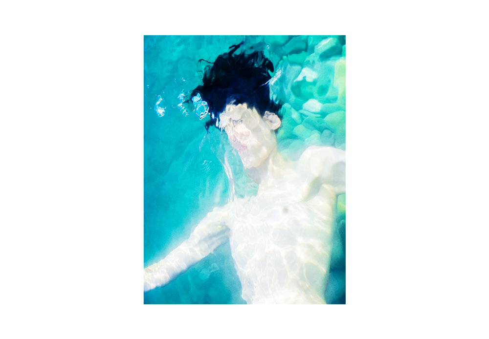 Androgynous-submerged-surreal-black-forest-matthew-coleman-photography.jpg