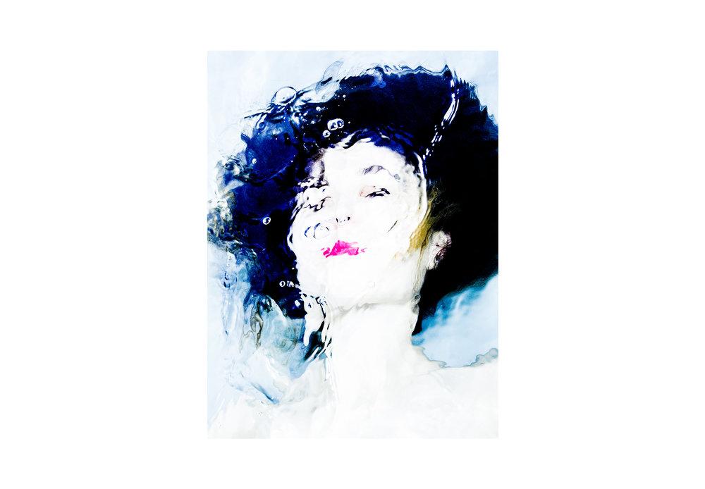 Mirena-Submerged-Abstract-Portrait-Lips-Berlin-Matthew-Coleman-Photography.jpg