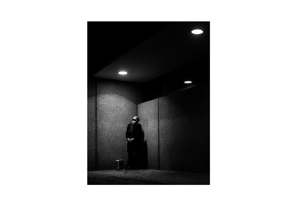 Karl-schirnhofer-Producer-Architecture-Berlin-Boheme-Briefcase-Berlin-Matthew-Coleman-Photography.jpg
