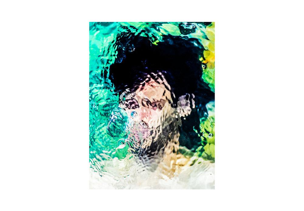 Ben-Mosaic-face-water-Portrait-Matthew-Coleman-Photography.jpg