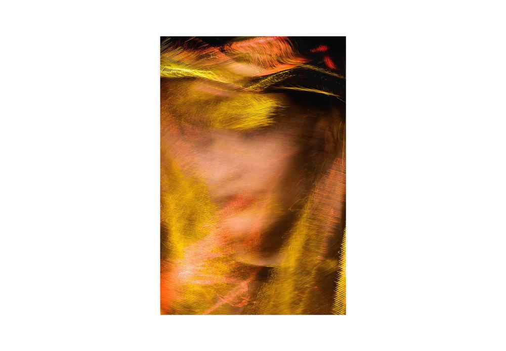 Maria-Günther-Close-Up-Fabric-Berlin-Matthew-Coleman-Photography.jpg