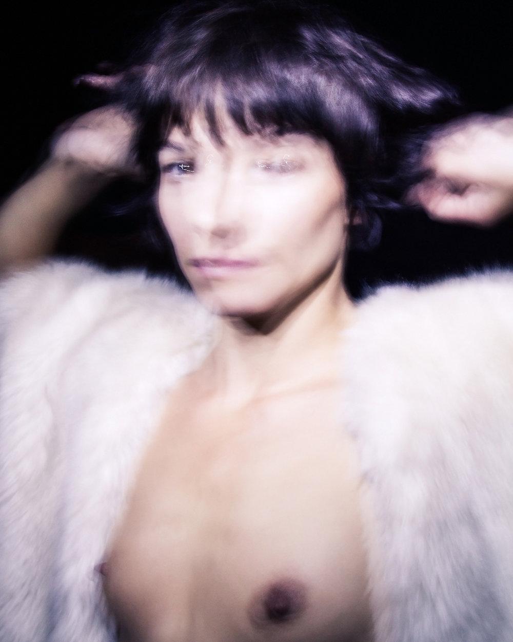 Maria-Giménez-Shimmer-Portrait-Berlin-Matthew-Coleman-Photography