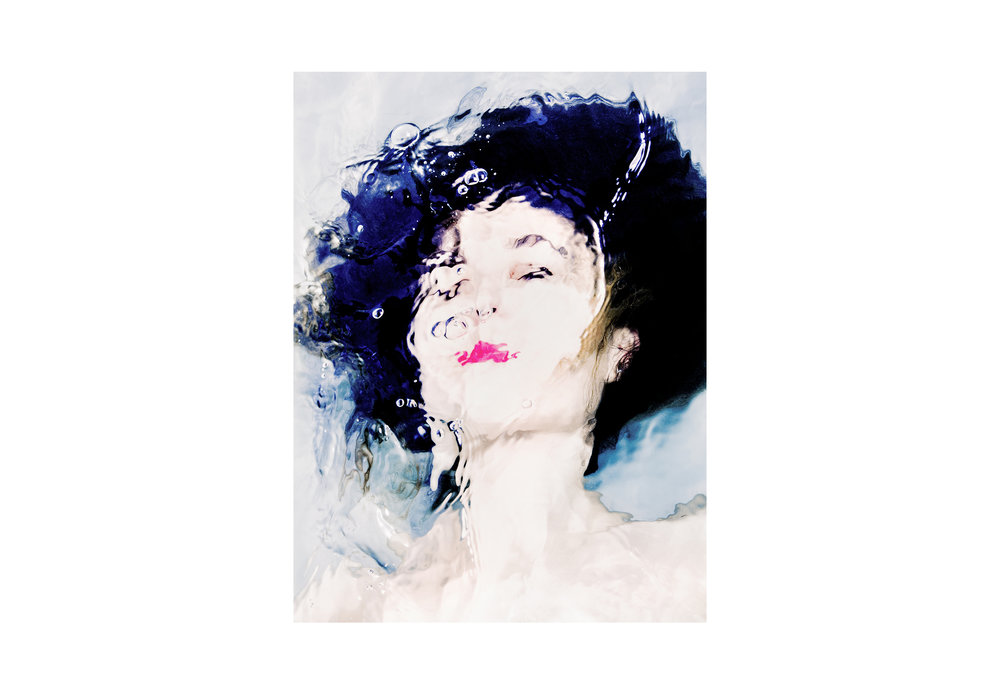 Mirena-Study-10-Submerged-Portrait-Matthew-Coleman-Photography.jpg