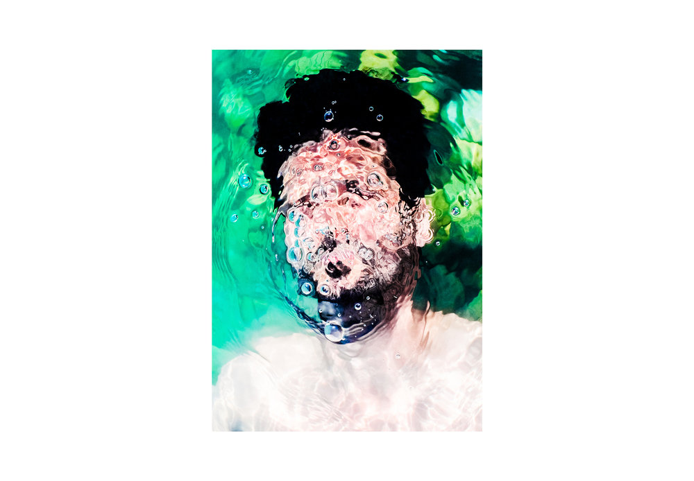 Guy-sometimes-my-head-feels-like-that-Matthew-Coleman-Photography.jpg