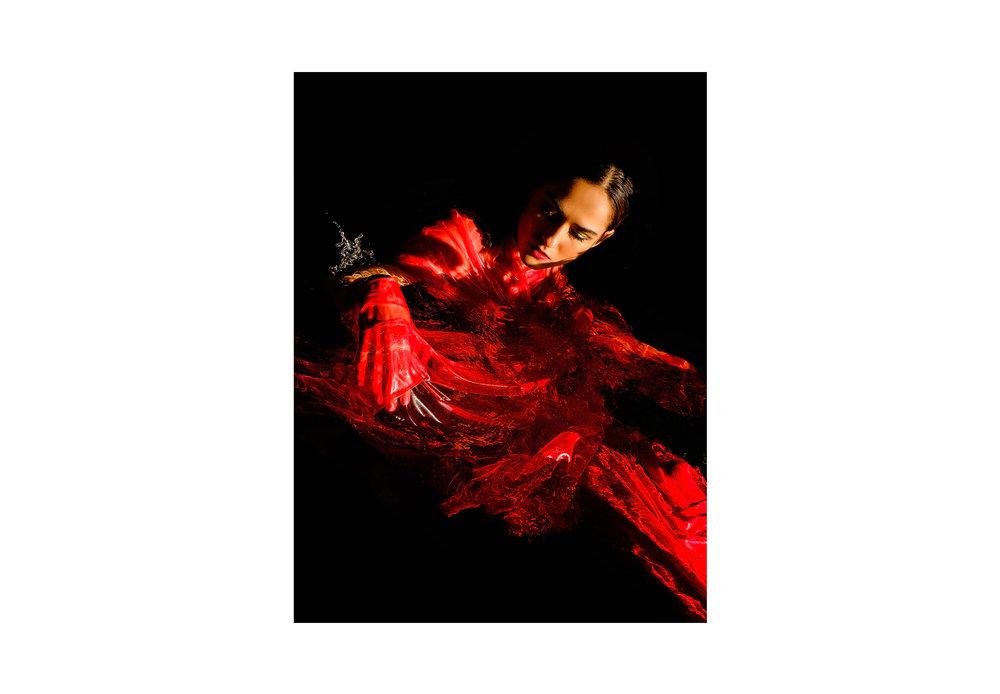 Lorina-Red-Dress-Black-Void-matthew-coleman-photography.jpg