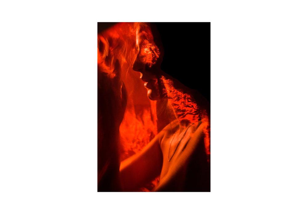 Julia-Sa-Fire-Woman-Berlin-Matthew-Coleman-Photography.jpg