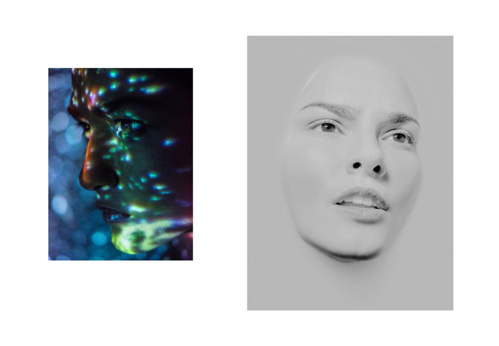Emerging-Faces-Matthew-Coleman.jpg