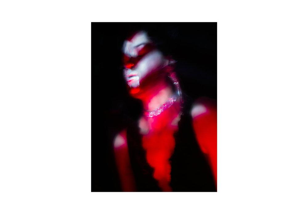 The-Black-Lodge-Fashion-Dream-Berlin-Matthew-Coleman-Photography.jpg