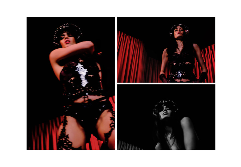 Fashion-Editorial-4-The-Black-Lodge-Dream-fashion-Matthew-Coleman-Photography.jpg