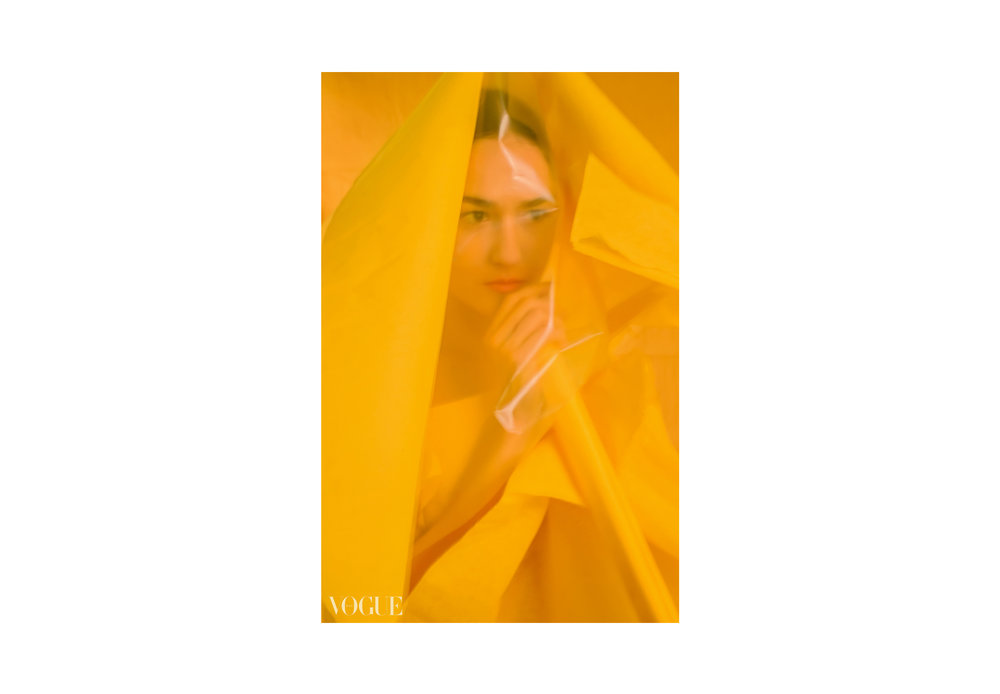 Lorina-H-PhotoVogue-Collaboration-with-Eveline-Van-De-Griend-Berlin-Matthew-Coleman-Photography.jpg